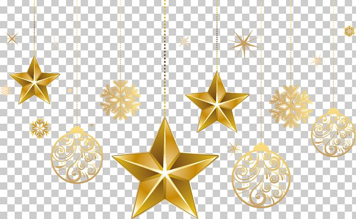 Christmas Ornament Star Of Bethlehem Christmas Tree PNG, Clipart, Christmas, Christmas Border, Christmas Card, Christmas Decoration, Christmas Frame Free PNG Download