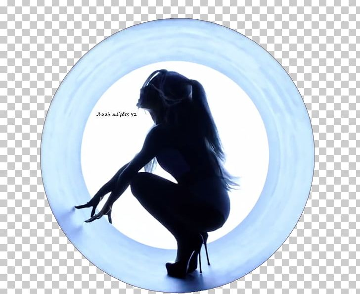 Focus Music Video Song PNG, Clipart, Ariana Grande