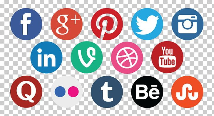 Social Media Marketing Icon PNG, Clipart, Area, Brand, Circle, Communication, Download Free PNG Download