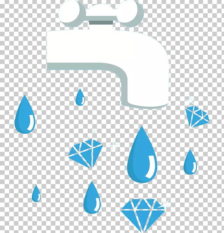 Water Drop PNG, Clipart, Angle, Aqua, Azure, Blue, Brand Free PNG Download