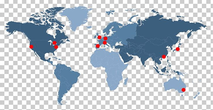 World Map Globe Microsoft PowerPoint PNG, Clipart, Area, Computer