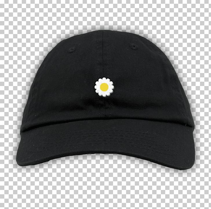 1fc45fa6fdf990 Baseball Cap Hat Snapback White PNG, Clipart, 6 God, Alan Walker Logo,  Baseball, Baseball Cap, Black ...