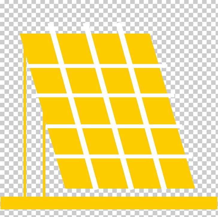 Solar Energy Solar Panels Solar Power Renewable Energy Photovoltaics PNG, Clipart, Angle, Area, Electricity, Energy, Energy Development Free PNG Download