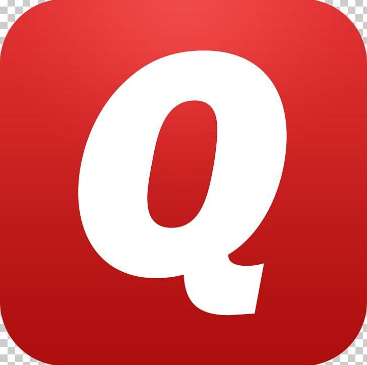 Quicken Logo Intuit Netflix QuickBooks PNG, Clipart, Bb 9, Business