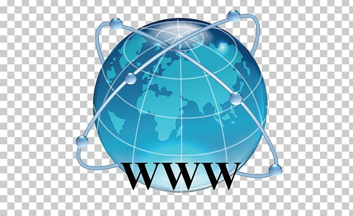 Web Development Web Page Internet PNG, Clipart, Art World, Circle, Clip Art, Computer Icons, Email Free PNG Download
