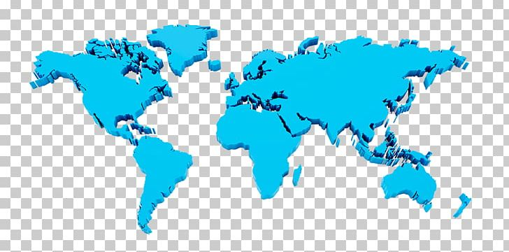 World Map Png Clipart Computer Wallpaper Continents Contour Line