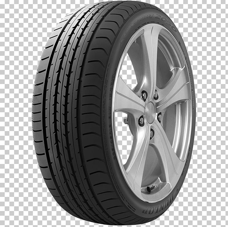Dunlop Car Tires, Dunlop Tyres Dunlop Sp Sport Maxx Gt Tire Png Clipart Alloy Wheel Automotive Tire Automotive Wheel, Dunlop Car Tires