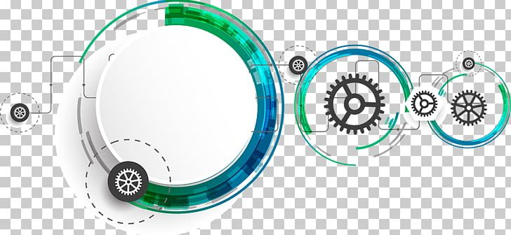 Test Automation Technology Desktop Computer Software PNG, Clipart, Abstract Machine, Auto Part, Body Jewelry, Brand, Circle Free PNG Download