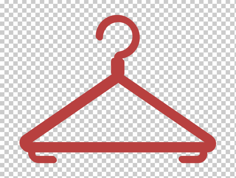 Hanger Icon Ecommerce Compilation Icon PNG, Clipart, Bathrobe, Boutique, Button, Clothes Shop, Clothing Free PNG Download