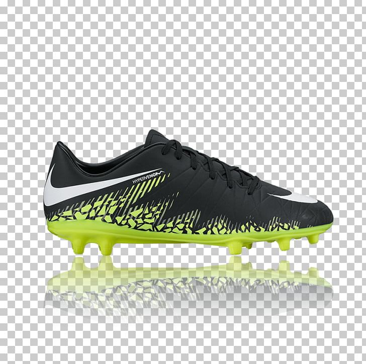 new photos ae35f 9d8ad Nike Hypervenom Football Boot Shoe Nike Mercurial Vapor PNG ...