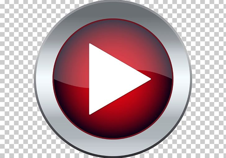 YouTube Red Computer Icons PNG, Clipart, Android Pc, Apk