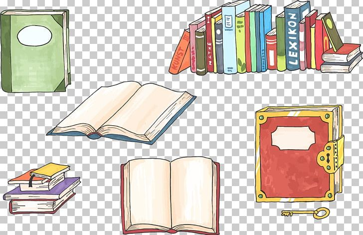 Bookcase Reading Matilda Book Review PNG, Clipart, Bookcase