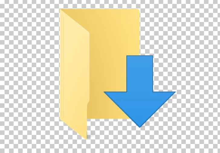 Directory Windows 10 Computer Icons User State Migration Tool PNG, Clipart, Angle, Blue, Computer Icons, Data Transmission, Directory Free PNG Download