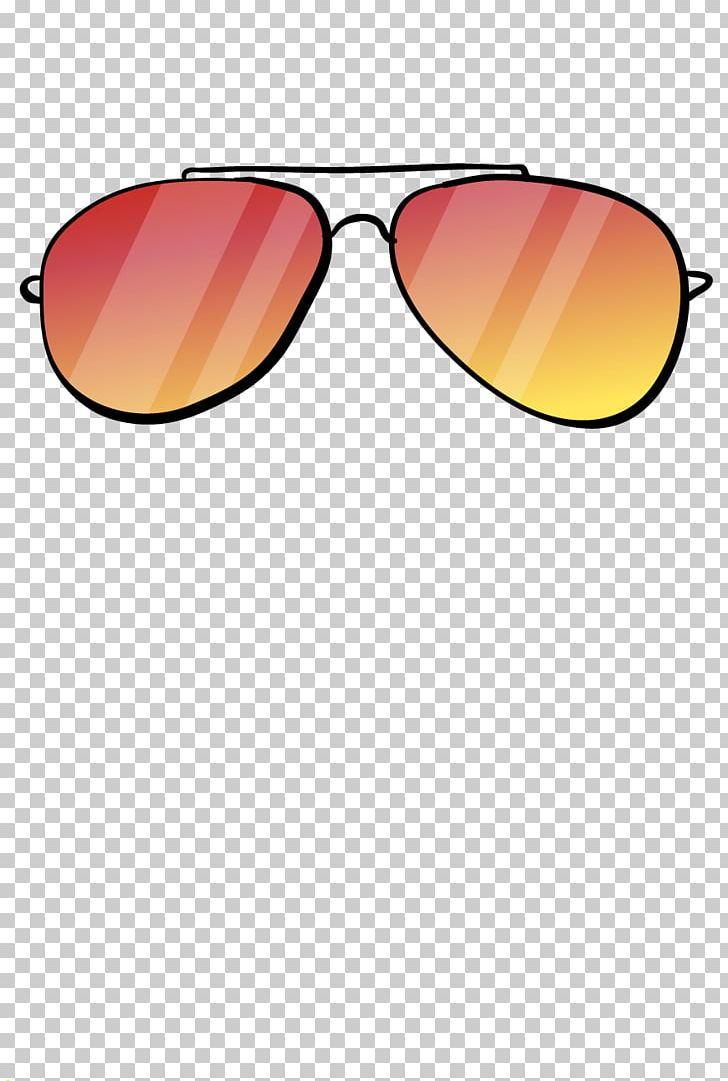 Sunglasses Goggles Yellow PNG, Clipart, Black Sunglasses, Blue Sunglasses, Cartoon, Cartoon Sunglasses, Colorful Sunglasses Free PNG Download