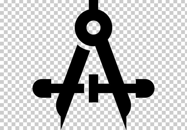 Logo Dynamics 365 Tool Corporation Company PNG, Clipart