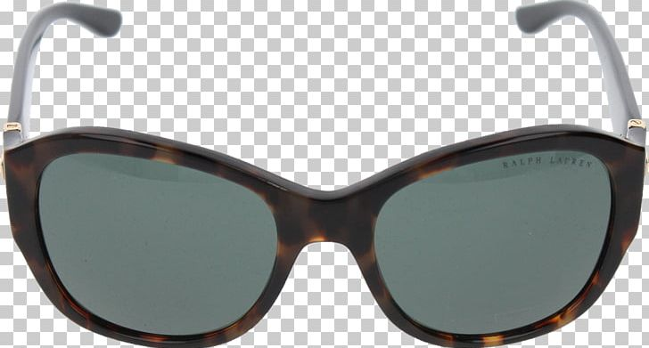 Sunglasses Versace VE4307 Clothing Hugo Boss PNG, Clipart, Clothing, Eyewear, Fashion, Glasses, Goggles Free PNG Download
