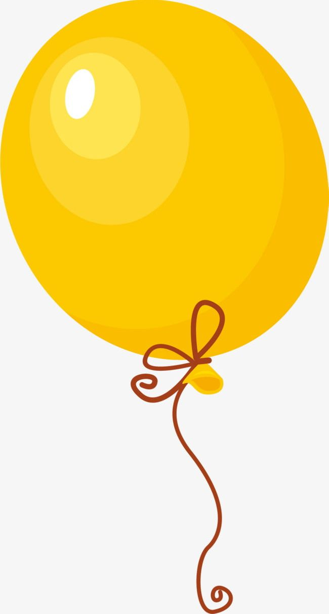 Balloon cartoon. Png clipart