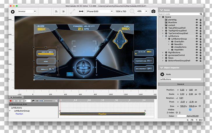 Computer Software Cross-platform Marmalade Game Engine Computing Platform PNG, Clipart, 2d Computer Graphics, 3d Computer Graphics, Computer Program, Electronics, Game Engine Free PNG Download