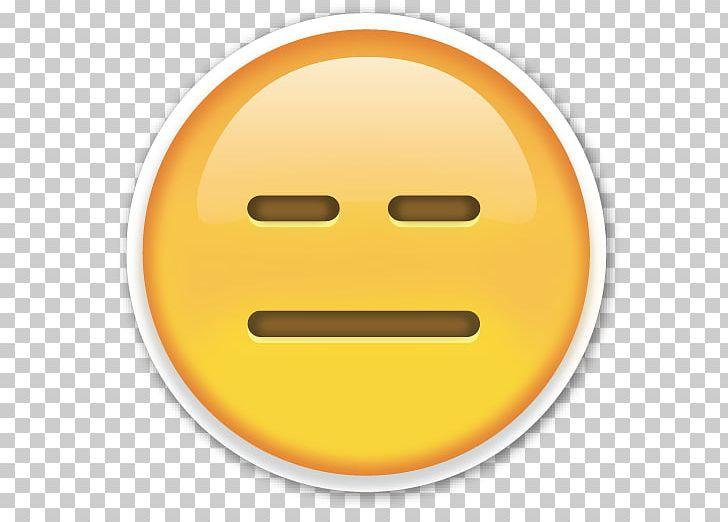 Face With Tears Of Joy Emoji Smiley Emoticon PNG, Clipart, Avatan, Avatan Plus, Desktop Wallpaper, Emoji, Emoticon Free PNG Download