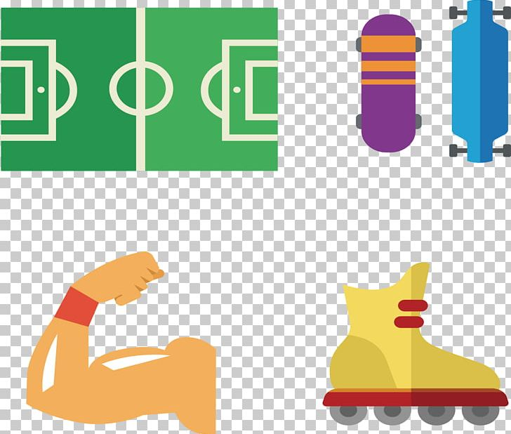 Football Pitch Athletics Field PNG, Clipart, Area, Association Football Referee, Fields, Football Pitch, Photography Free PNG Download