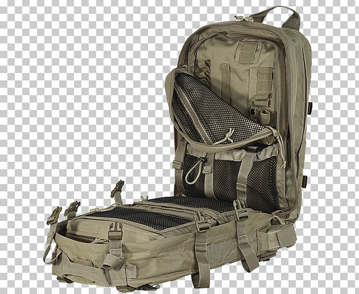 Medical Bag First Aid Kits Military Combat Medic PNG, Clipart