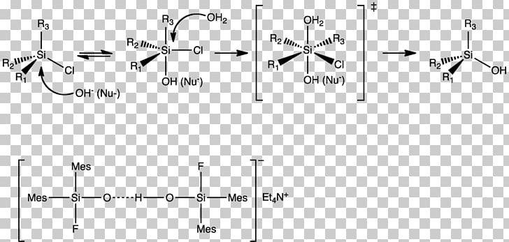 Xenon Oxytetrafluoride Xenon Tetrafluoride Lewis Structure Xenon Hexafluoride Chlorine Pentafluoride Png Clipart Angle Hydrogen Monochrome Noble Get more chemistry help at. xenon oxytetrafluoride xenon