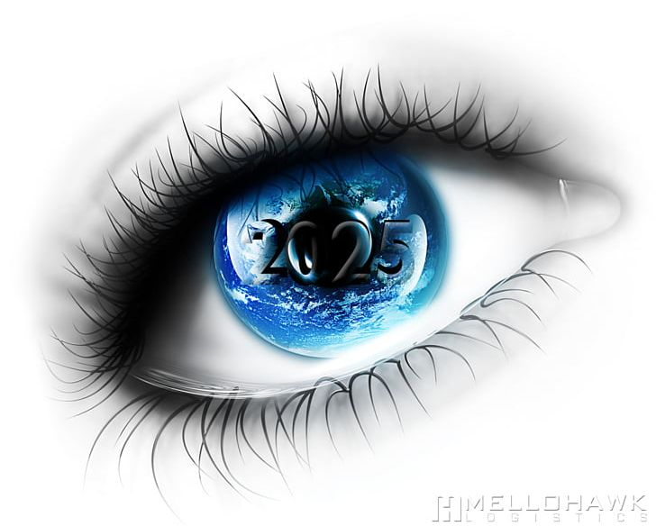 Human Eye Stock Photography Red Eye PNG, Clipart, Blue, Closeup, Color, Computer Wallpaper, Eye Free PNG Download