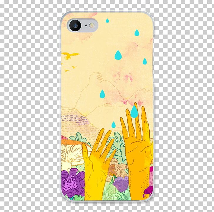 Mobile Phone Accessories Text Messaging Mobile Phones IPhone Font PNG, Clipart, Case, Iphone, Mobile Phone Accessories, Mobile Phone Case, Mobile Phones Free PNG Download