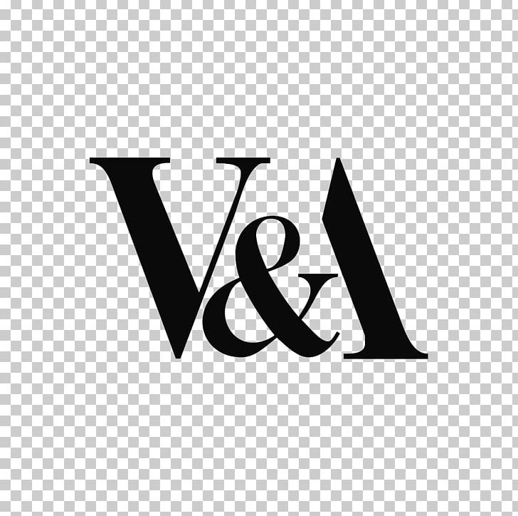 Victoria And Albert Museum Art Museum Curator V&A Museum Of Childhood PNG, Clipart, Angle, Art, Art Museum, Black, Black And White Free PNG Download