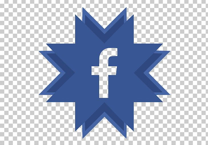 Facebook Messenger Computer Icons Messaging Apps Instant Messaging PNG, Clipart, Android, Angle, Computer Icons, Download, Facebook Free PNG Download