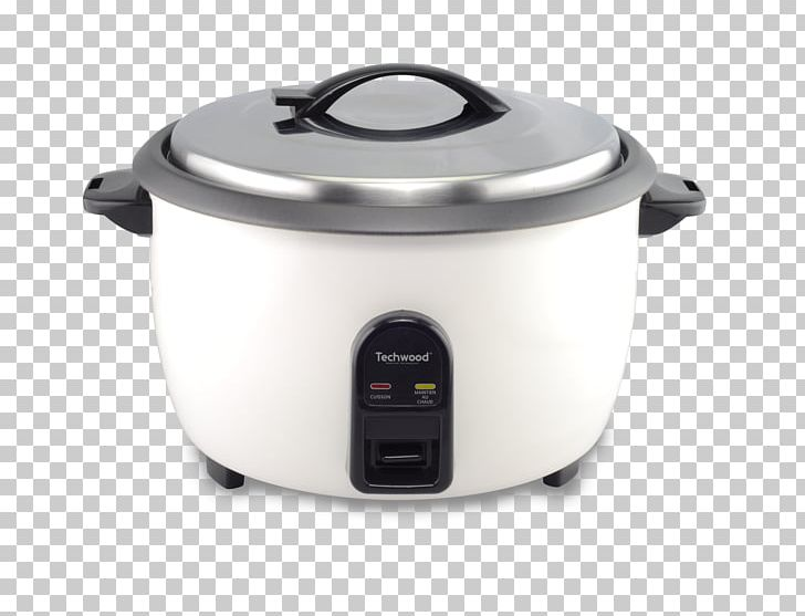 Rice Cookers Groupe SEB Pressure Cooking Slow Cookers PNG, Clipart, 2 L, Cooker, Cooking, Cookware Accessory, Cookware And Bakeware Free PNG Download