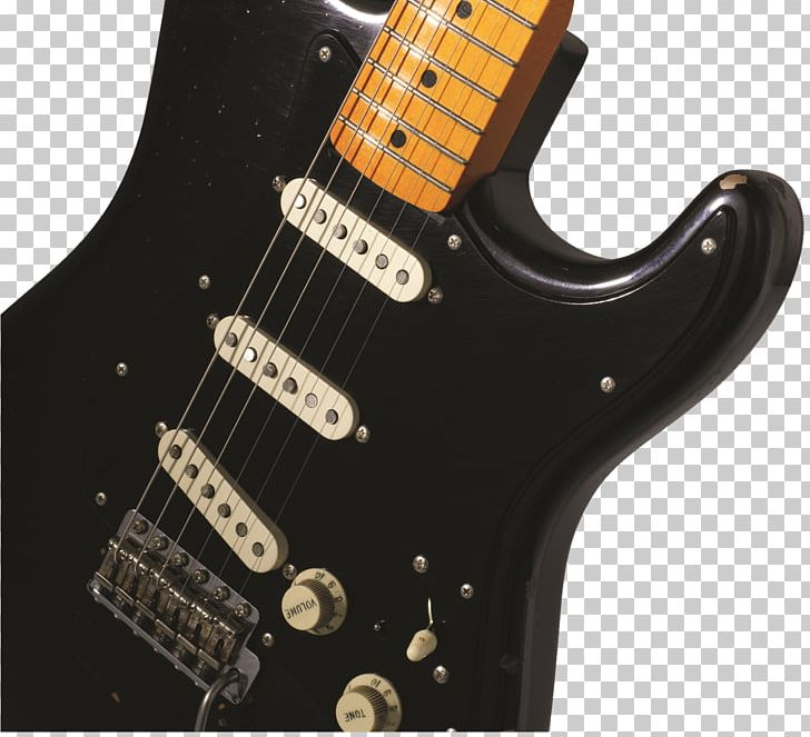 Fender Stratocaster Musical Instruments Electric Guitar String Instruments PNG, Clipart, Acoustic Electric Guitar, Acousticelectric Guitar, Bass Guitar, Davi, Guitar Free PNG Download