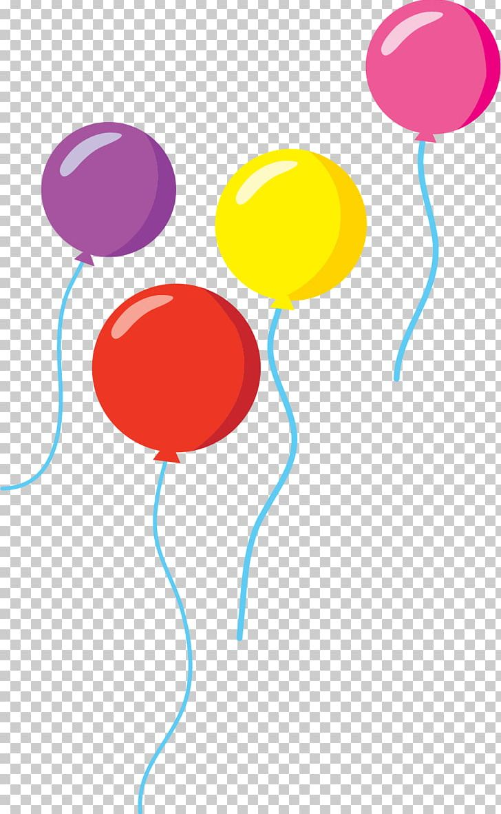 Balloon Png Clipart Balloon Cartoon Balloons Balloon