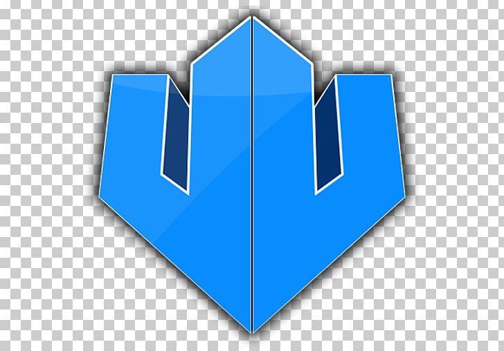 Fortnite Battle Royale YouTuber Video Game PNG, Clipart, Angle, Battle Royale, Blue, Brand, Diagram Free PNG Download