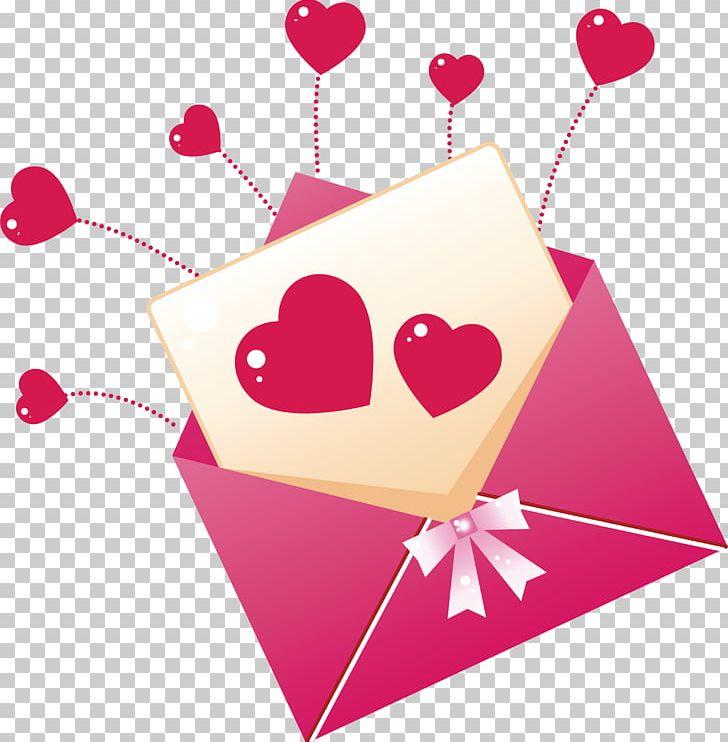 Love Letter Marathi Essay Cover Letter PNG, Clipart