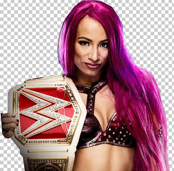 Sasha Banks WWE Raw Women's Championship WWE Universal Championship WWE Women's Championship PNG, Clipart, Sasha Banks, Wwe Universal Championship Free PNG Download