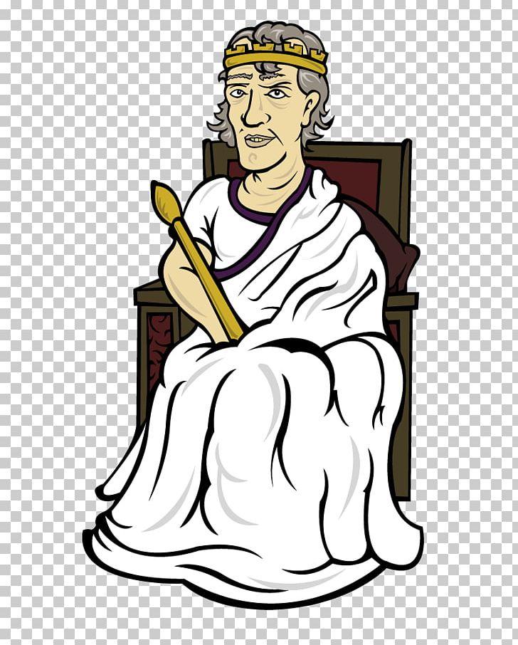 Of Ancient Rome Clip Art - Roman Clipart - Png Download (#1206330) -  PinClipart