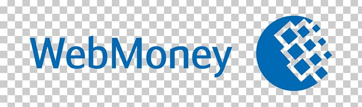 Webmoney PNG, Clipart, Webmoney Free PNG Download