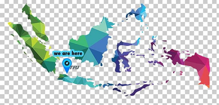 indonesia world map map png clipart brand cartography computer wallpaper flag of indonesia graphic design free indonesia world map map png clipart