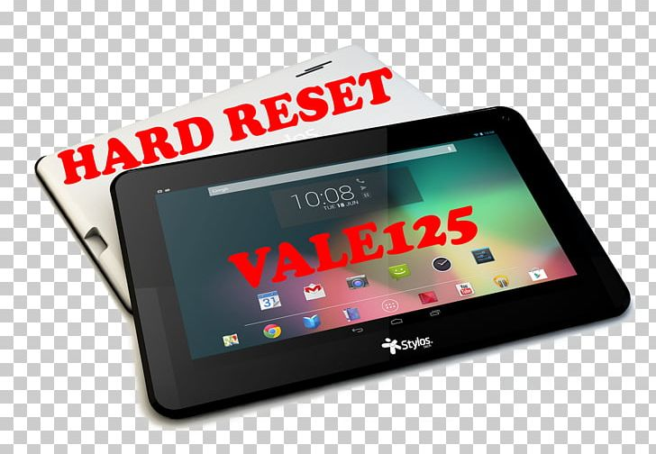 Samsung Galaxy Tab 2 Unblock Android Reset Firmware PNG