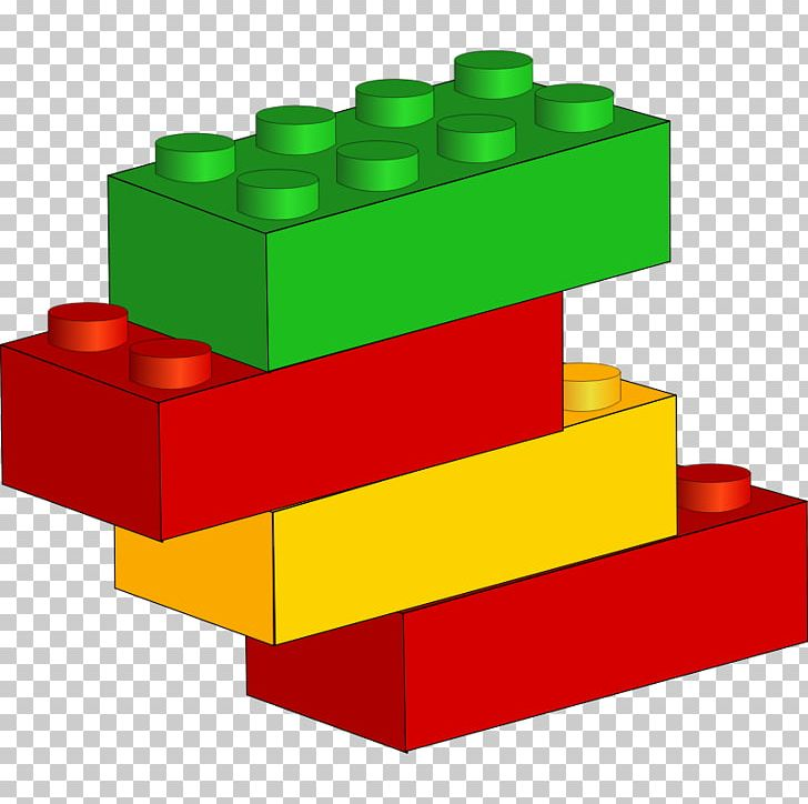 Lego Duplo Toy Block PNG, Clipart, Angle, Block, Lego, Lego Blocks