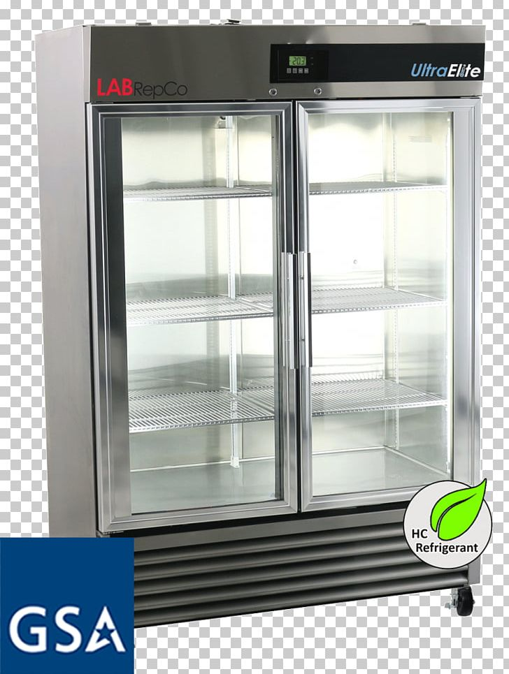 Refrigerator Window Sliding Glass Door Png Clipart Cubic