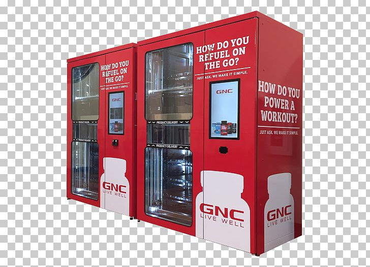 Vending Machines Automated Retail Kiosk PNG, Clipart, Alps
