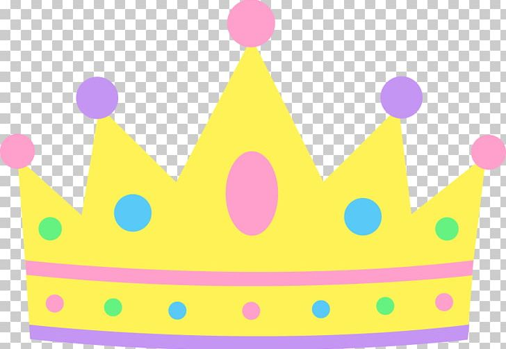 Crown Tiara Princess PNG, Clipart, Area, Cartoon, Clip Art, Crown, Drawing Free PNG Download