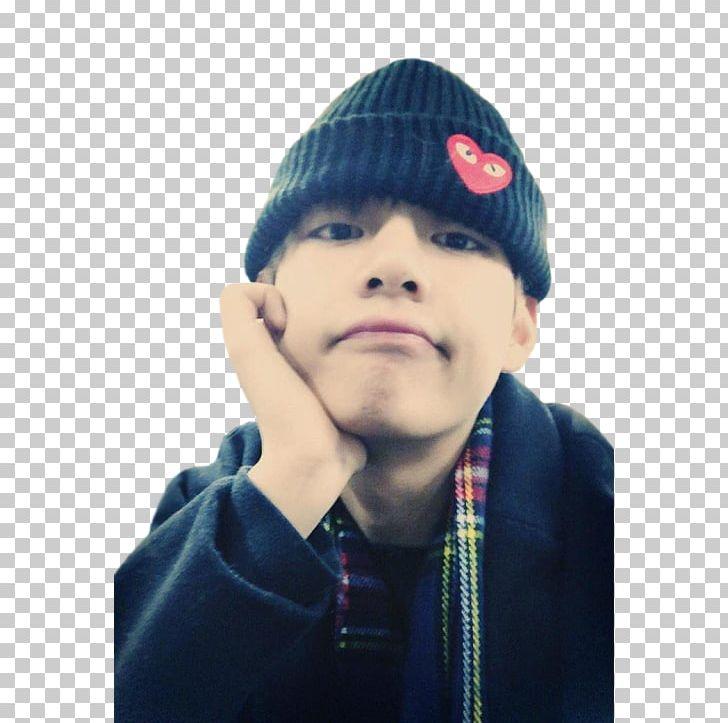 Kim Taehyung Brazil BTS K-pop Hope World PNG, Clipart, Beanie, Boy