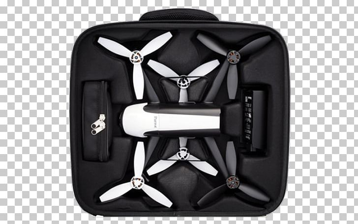 Parrot Bebop 2 Drone Travel Case PF070232 Parrot Bebop Drone Unmanned Aerial Vehicle PNG, Clipart, 0506147919, Aerial Photography, Animals, Backpack, Bag Free PNG Download