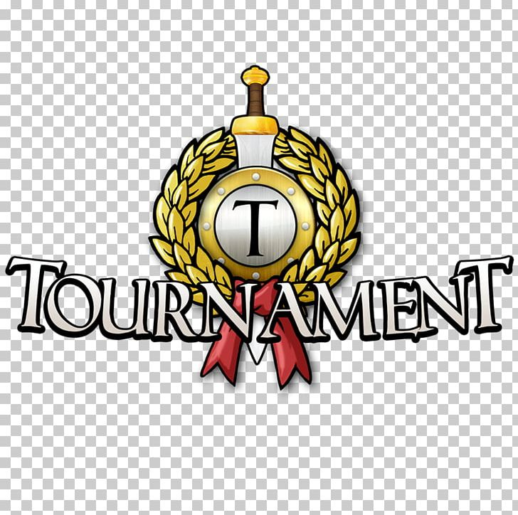 Travian Games Tournament YouTube PNG, Clipart, 2017