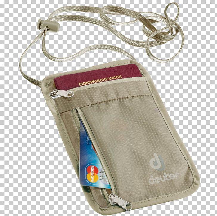 verkoop uk super goedkoop groot assortiment Bag Deuter Security Wallet I Deuter Security Wallet I 18 X ...