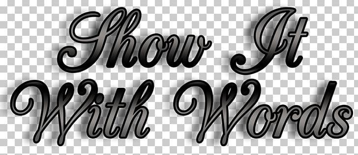 Brand Logo Font PNG, Clipart, Black, Black And White, Black M, Brand, Font Free PNG Download