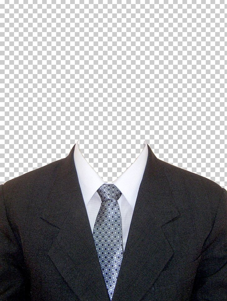 Suit Coat Necktie PNG, Clipart, Adobe Systems, Blazer, Button, Casual, Clothing Free PNG Download